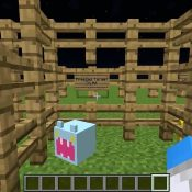 CubeElementalsMod_11