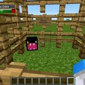 CubeElementalsMod_12
