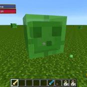 CubeElementalsMod_13