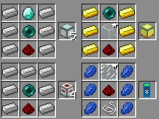 DynamicTransportMod_02