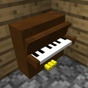 MusicCraftMod_01