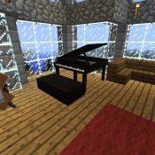 MusicCraftMod_04