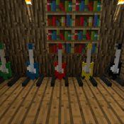 MusicCraftMod_05