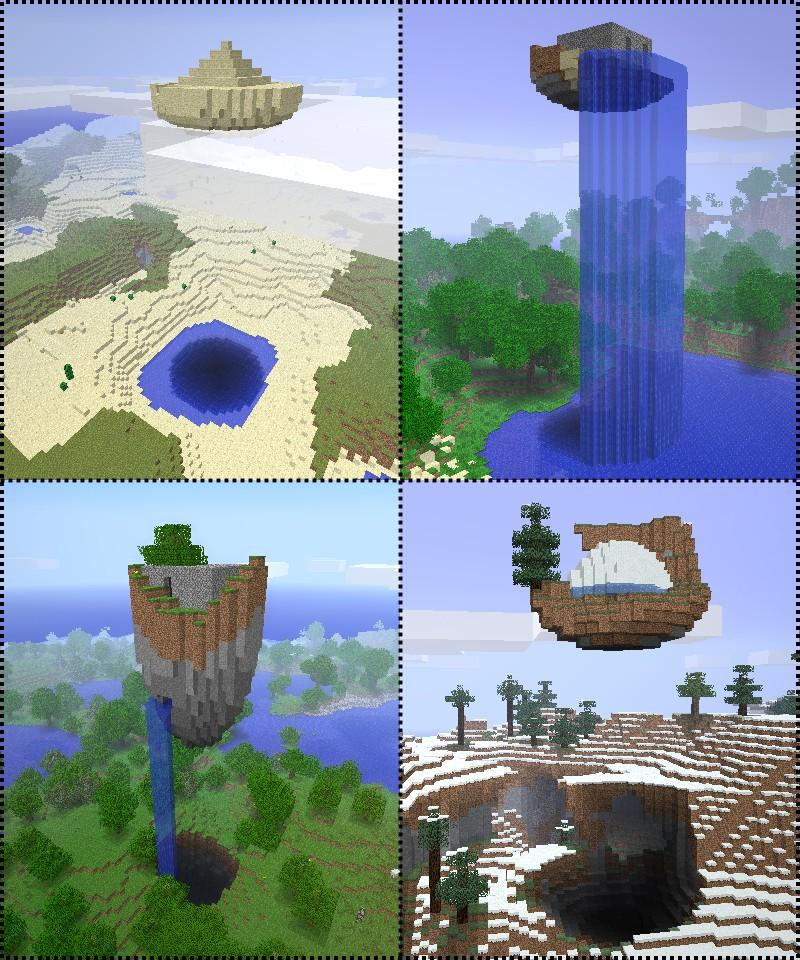 floatingruins_02