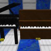 musicraft_01