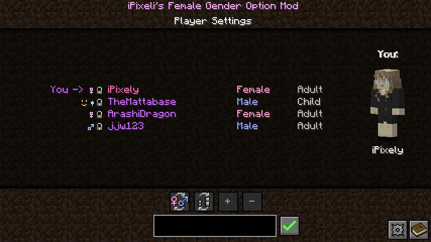 gender_02