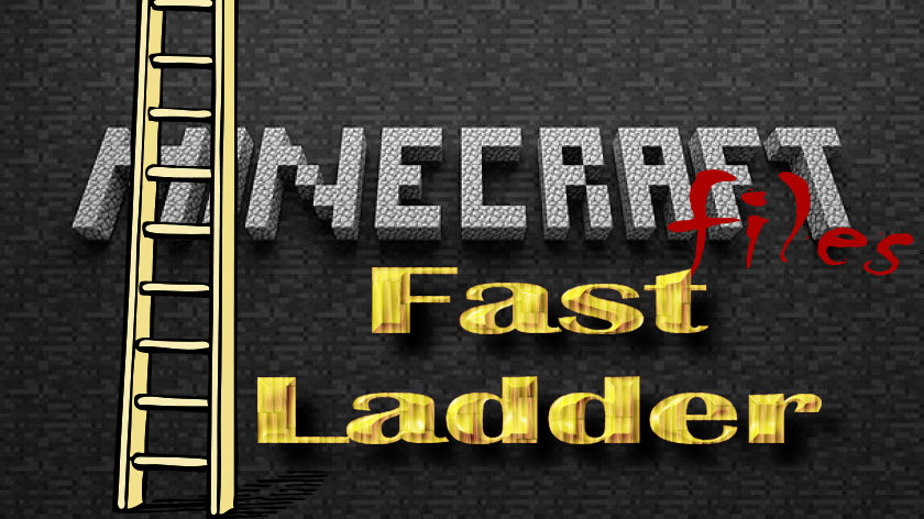 FastLadder - быстрые лестницы