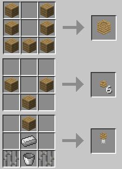 AgriCraftMod_54