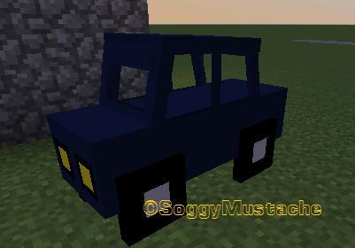 TransportationMod_05