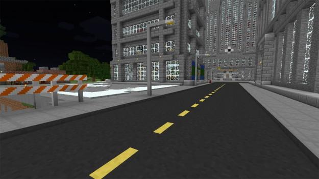 roadmod_01