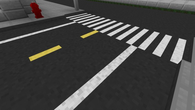 roadmod_03