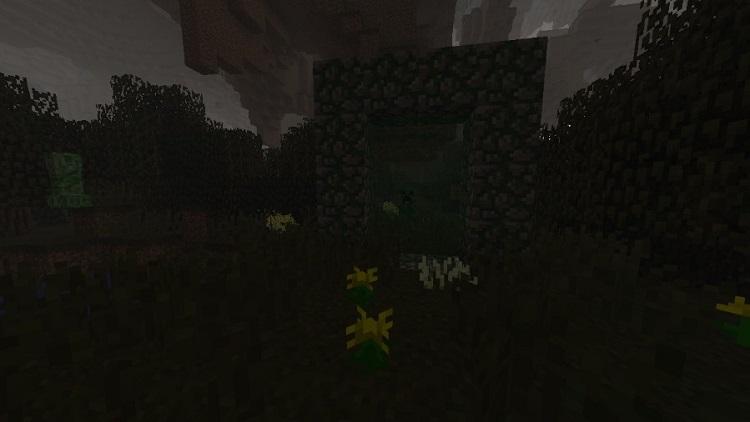 CavernMod_01