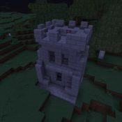 DungeonsMod_04