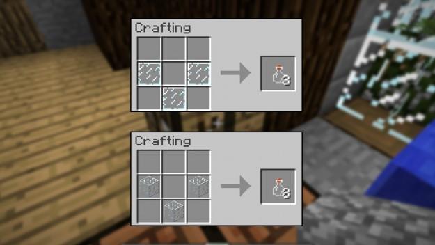 craft_conv_04