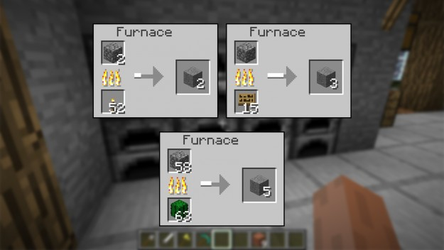 more_fuel_01