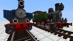 rails3