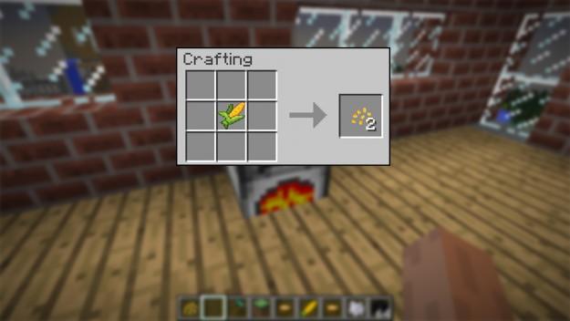 simply_corn_02