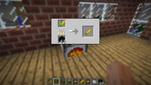 simply_corn_03