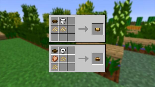 simply_corn_04