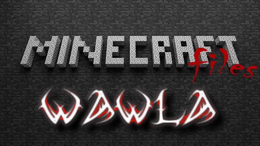 Wawla - информация о всех блоках