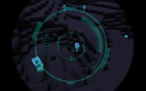 Galacticraft_Mod_38