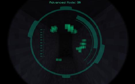 Galacticraft_Mod_39