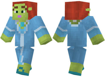 Fiona-Skin