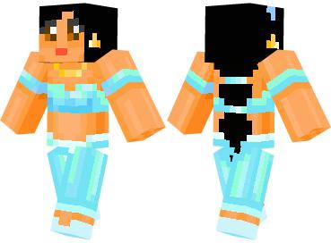 Princess-Jasmine-Skin