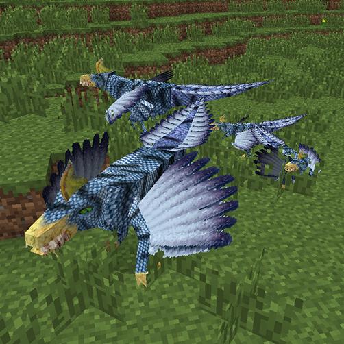 ventoraptor