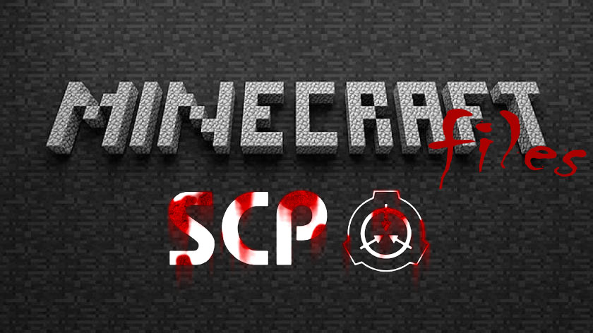 SecureCraftProtect - секретные вещи