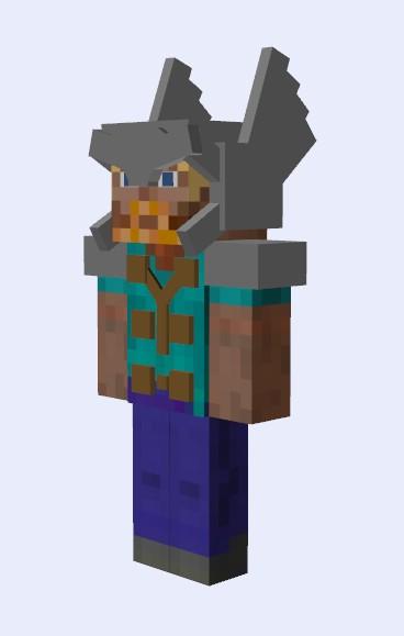 ThorMod_02