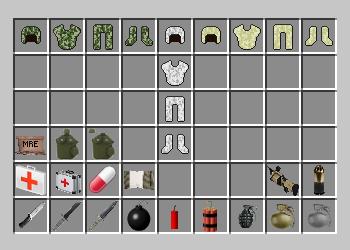 WarStuffMod_02