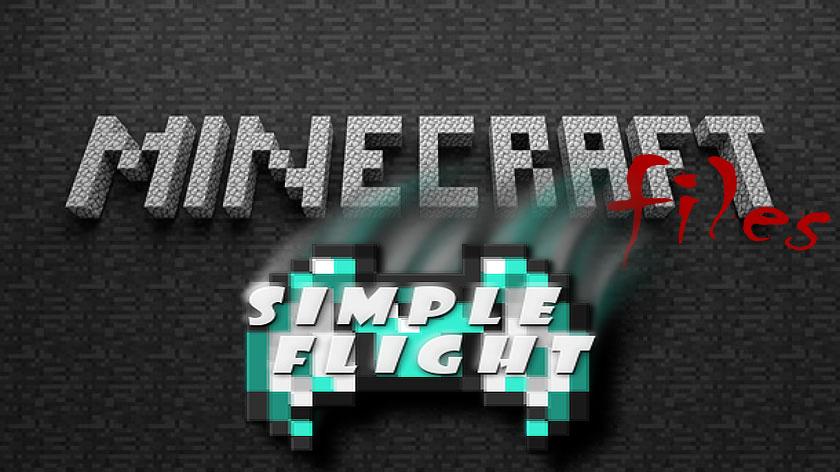 Simple Flight - как надо летать