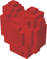 HeartCrystalsMod_01