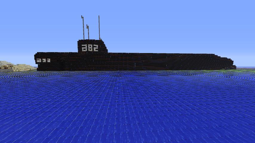 submarine_02