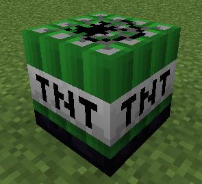 tnt12