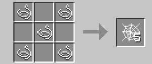 SimpleRecipesMod_01