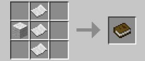 SimpleRecipesMod_19