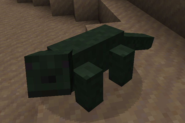 reptiles_01