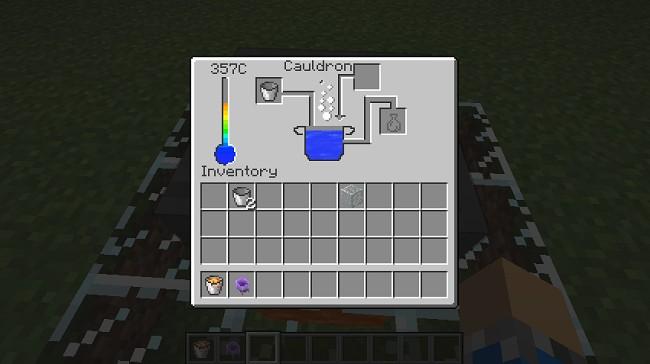 BrewingPlusMod_01
