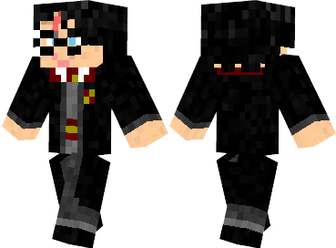Harry-Potter-Skin
