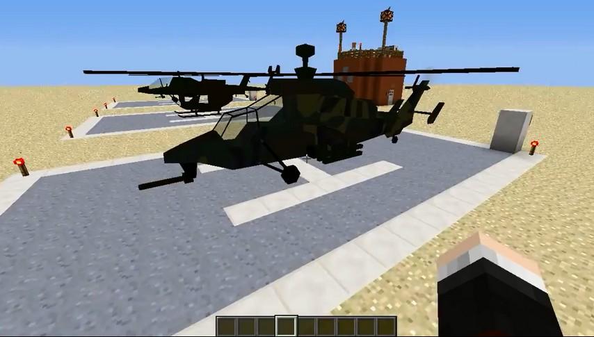 MCHelicopterMod_01