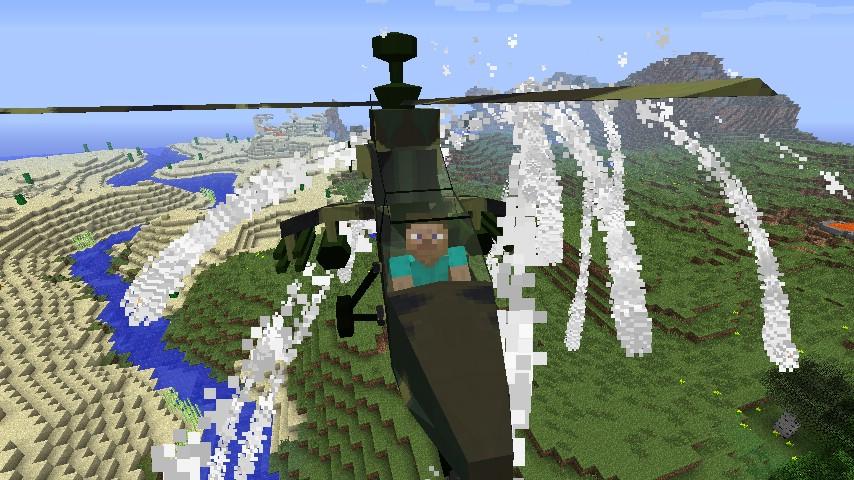 MCHelicopterMod_06