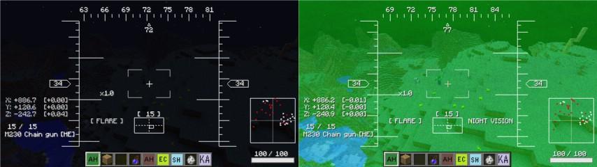 MCHelicopterMod_08