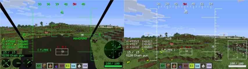 MCHelicopterMod_09