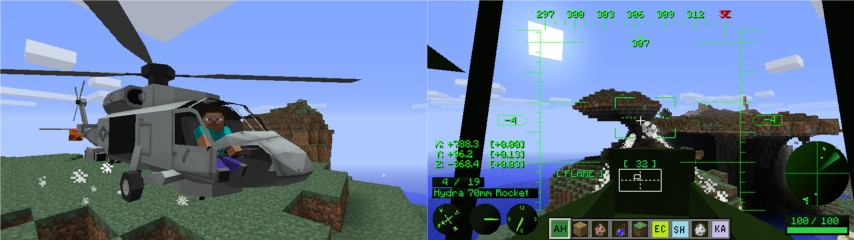 MCHelicopterMod_10