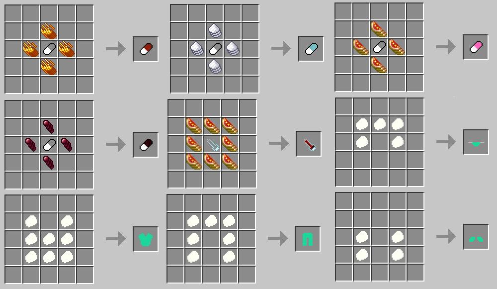 MedicineCraftMod_02