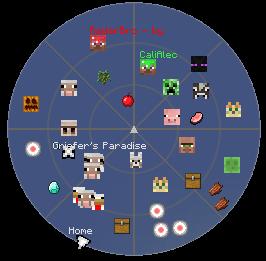 RadarBroMod_01