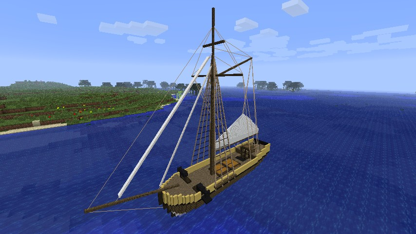 SmallBoatsMod_05