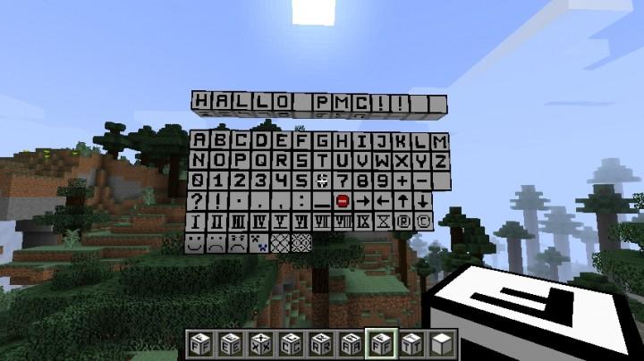 alphabetical_01